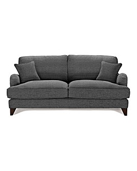 Gosford Three Seater Sofa