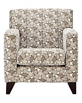 Ilkley Accent Chair