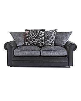 Tribecca Sofa Bed
