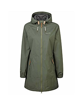 Craghoppers Sofia Gore-Tex Jacket