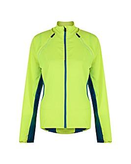 Dare2b Womens Unveil Windshell Jacket