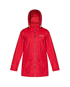 Regatta Shayna Jacket