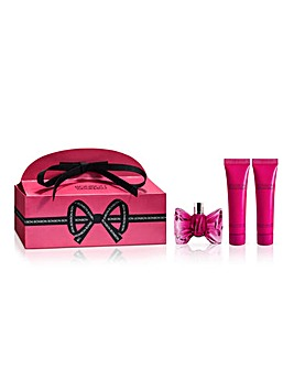 Viktor & Rolf BonBon Mini Set