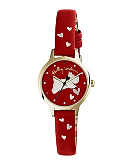Radley Ladies Love Lane Strap Watch