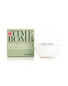 Time Bomb Powerball Moisturiser