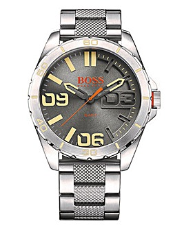 Boss Orange Gents Berlin Watch
