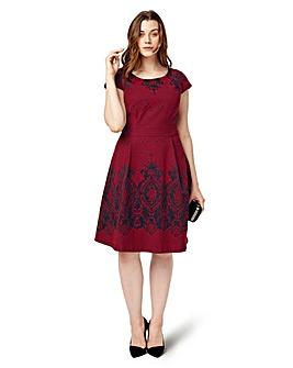 Studio 8 by Phase 8 Annalise Dress