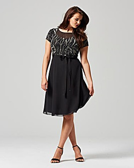 Studio 8 by Phase Eight Kerry Dress