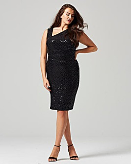 Studio 8 by Phase Eight Robyn Dress