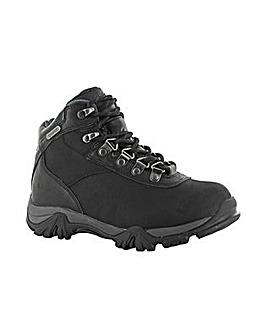 Hi-Tec Altitude V WP Boot