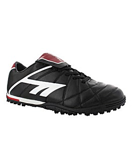 Hi-Tec League Pro Astro JR Football Boot
