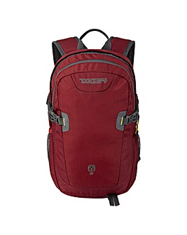 Tog24 Demon 20l Daypack