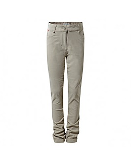 Craghoppers NosiLife Callie Trousers