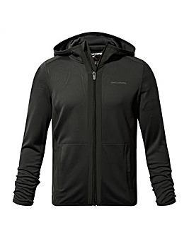 Craghoppers NosiLife Jacket