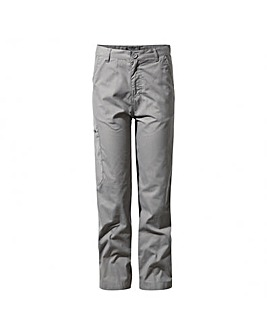 Craghoppers Kids Kiwi Trousers