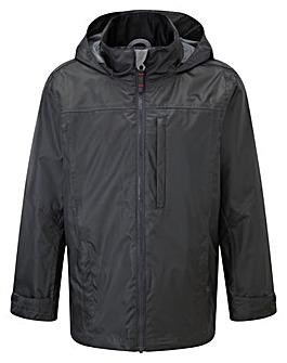 Tog24 Release Kids Milatex Jacket