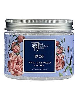 RHS Rose Scent Spheres