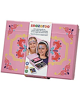 Snazaroo Small Gift Box