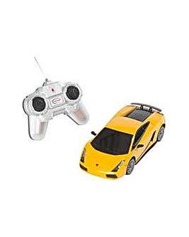 Lamborghini  Radio Controlled Car