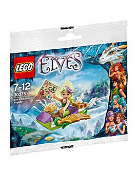 LEGO Elves Sira