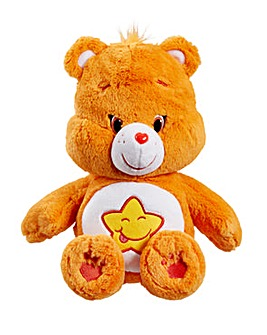 Care Bears Plush with DVD Laugh-a-Lot