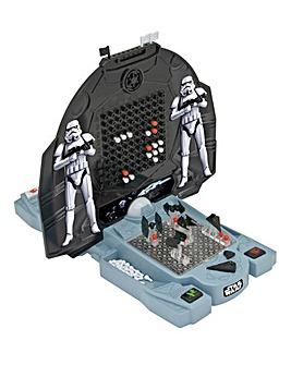 Lexibook Star Wars Battle Game