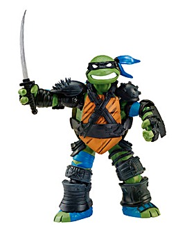 TMNT Super Ninja - Leonardo