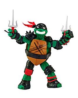 TMNT Super Ninja - Raphael