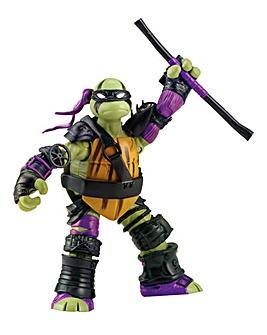 TMNT Super Ninja - Donatello