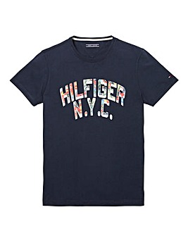 Tommy Hilfiger Mighty Felix NYC T-Shirt