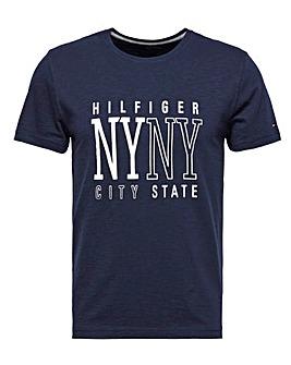 Tommy Hilfiger Mighty Austin T-Shirt