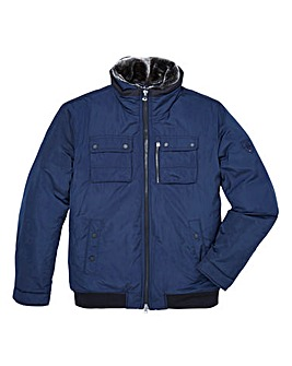 Tommy Hilfiger Mighty Bob Jacket