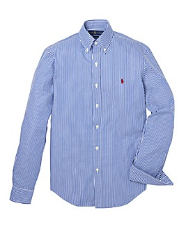 Polo Ralph Lauren Mighty Stripe Shirt