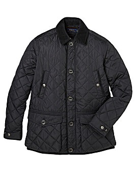 Polo Ralph Lauren Mighty Car Coat