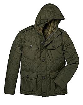 Polo Ralph Lauren Mighty Combat Jacket