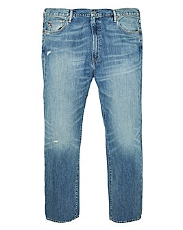 Polo Ralph Lauren Jeans 38in Leg