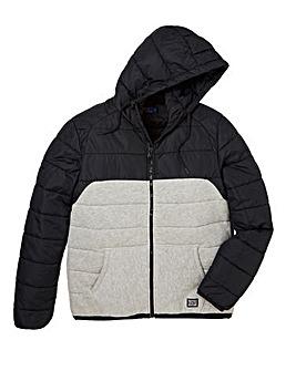 Polo Ralph Lauren Mighty Contrast Jacket