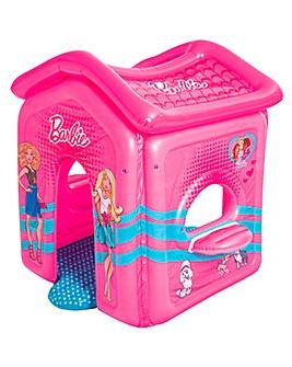 Barbie Malibu Playhouse