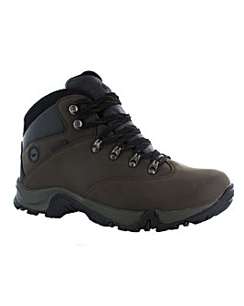Hi-Tec Ottawa II WP Mens Boot