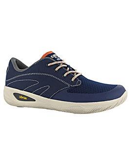 Hi-Tec V-Lite Rio Quest I Mens Shoe