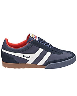 Gola Super Harrier men
