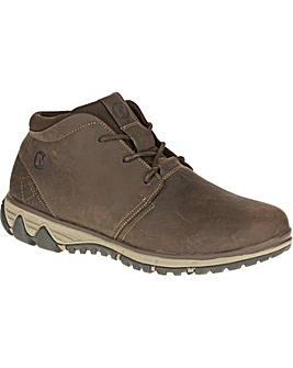 Merrell Allout Blazer Chukka Shoe Adult