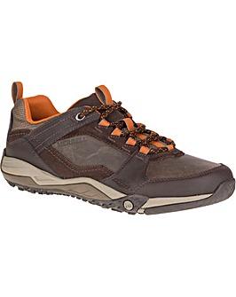 Merrell Helixer Scape Shoe Adult