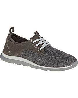 Merrell Getaway Shakra Lace Shoe Adult