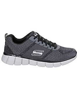 Skechers Equalizer 2.0 True Balance