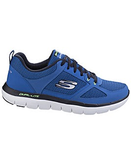 Skechers Flex Advantage - 2.0 Mens Sport