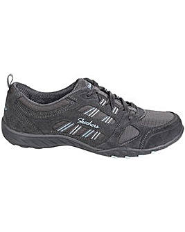 Skechers Breathe Easy - Good Luck