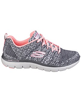 Skechers Flex Appeal 2.0 - High Energy