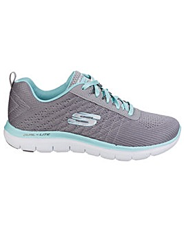 Skechers Flex Appeal 2.0 - Break Free