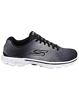 Skechers Go Walk 3 - Pulse
